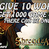 Give 10 Worms, Get 1000 Game Gold (There Can Be Only One) 🎮 Shroud Of The Avatar 2017