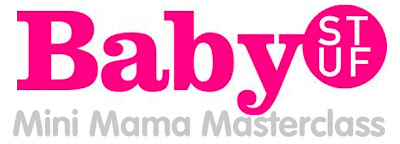 BabyStuf Mini Mama Master Classes