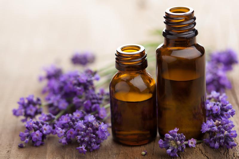 Nourishing Meals®: Essential Oils