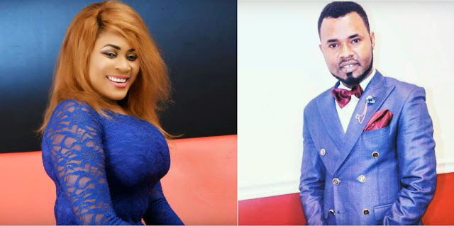 Nayas and More Women Blast Ernest Opoku for Sleeping with them [Watch Full Video]