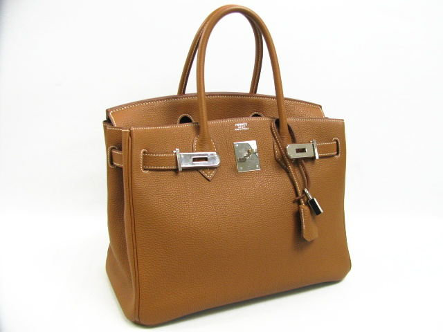 41666fa19e8 My Birkin Blog  HERMES BIRKIN BAGS  4 Most Popular Colors