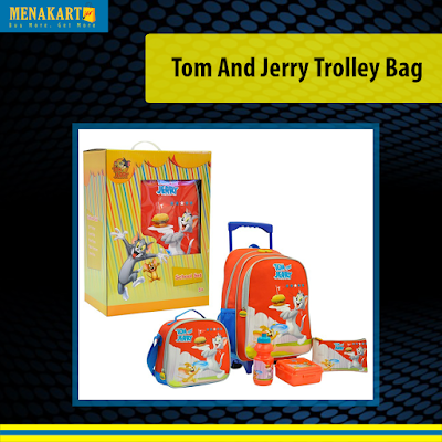 https://www.menakart.com/tom-and-jerry-the-day-from-spring-promotion-trolley-bag-16.html