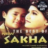 Sakha - Ibu MP3