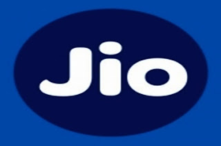 profit-of-jio-increased-by-65-percent
