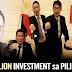 WOW! JAPAN TUTULONG sa M4R4WI REHABILITATION at $9 BILLION INVESTMENT sa PINAS sa DUTERTE Admin!