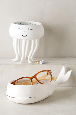https://www.anthropologie.com/shop/undersea-trinket-dish4?category=SEARCHRESULTS&color=095