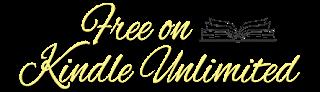 read Free on kindle unlimited