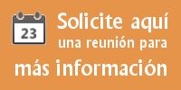 Solicite presupuesto on-line - Consultoría en Gestión de la Innovación y la I+D+i UNE 166002 UNE 166001 - Cuevas y Montoto Consultores