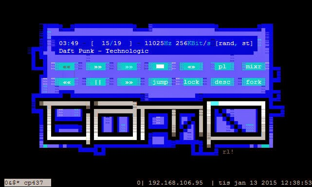 Arduino: Sending integers over RF with VirtualWire | Home of the