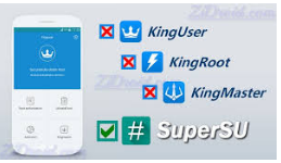 Kinguser 4.0.2 Apk Download For Android