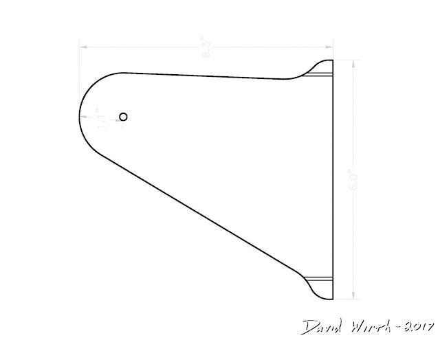 cad drawings, 3d model, mp select mini, filament