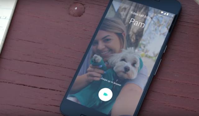 Aplikai Video Call Terbaik dan Paling Ringan Untuk Android
