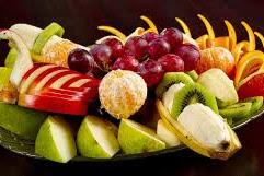 6 Makanan Terbaik Untuk Musim Panas Sehat