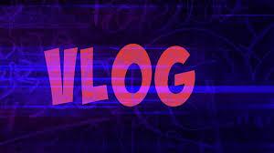 Nah kalau maok vlog kitak banyak viewer