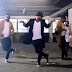 VIDEO MUSIC : MR P  (P-square) – Cool It Down (Official Video) | DOWNLOAD Mp4 VIDEO