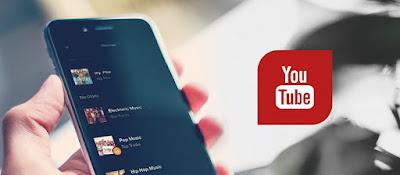 Cara Mengembalikan Akun YouTube Suspend dengan Cepat_