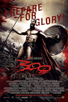 300 (2006) Hindi 720p BRRip Dual Audio Full Movie Download