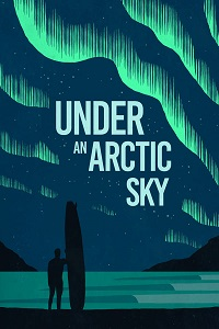 Watch Under an Arctic Sky Online Free in HD