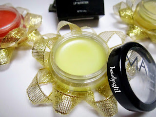 make-over-lip-balm-lip-nutrition-ingredients.jpg