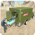 US Army Ambulance Rescue Game Simulator Game Tips, Tricks & Cheat Code