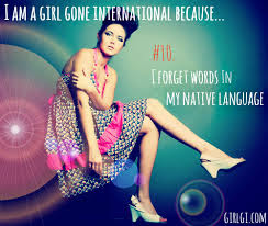 unique love quotes i am girl done international because.