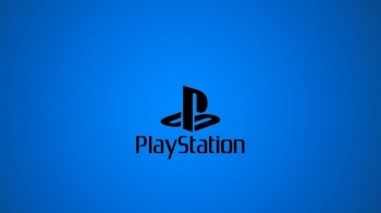 List All Game PS2 - Download game PS3 PS4 RPCS3 PC free