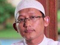 Biografi Ustadz Abu Yahya Badrusalam, Lc. - Pendiri Radio Rodja