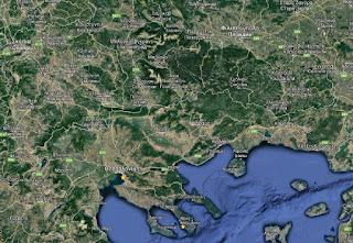 Η αποκαλυπτική έκθεση του ΝΑΤΟ για τα Βαλκάνια και η επίσκεψη Ερντογάν
