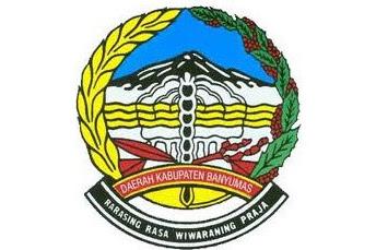 Sejarah Asal Usul Berdirinya Kabupaten Banyumas Jawa Tengah