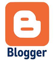 Alasan Mengapa Blogger Pemula Harus Belajar Blogspot 10 Alasan Mengapa Blogger Pemula Harus Belajar Blogspot