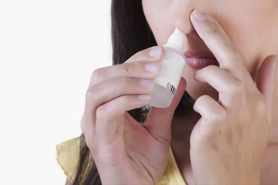 Cara Mengobati Polip Hidung dengan Jeruk Nipis