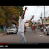 Wilo D' New – La Malisima (Video Oficial)