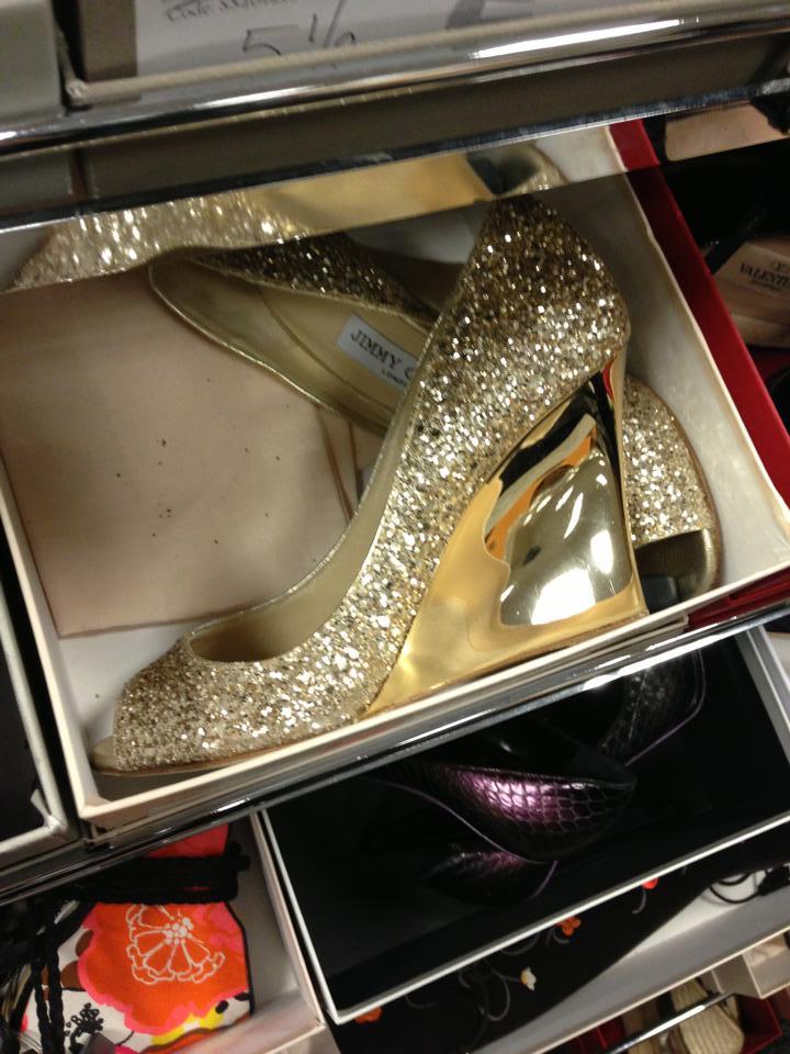 a67b10796e4 PhillipLim  Designer Shoe Sale Alert  Nordstrom Rack