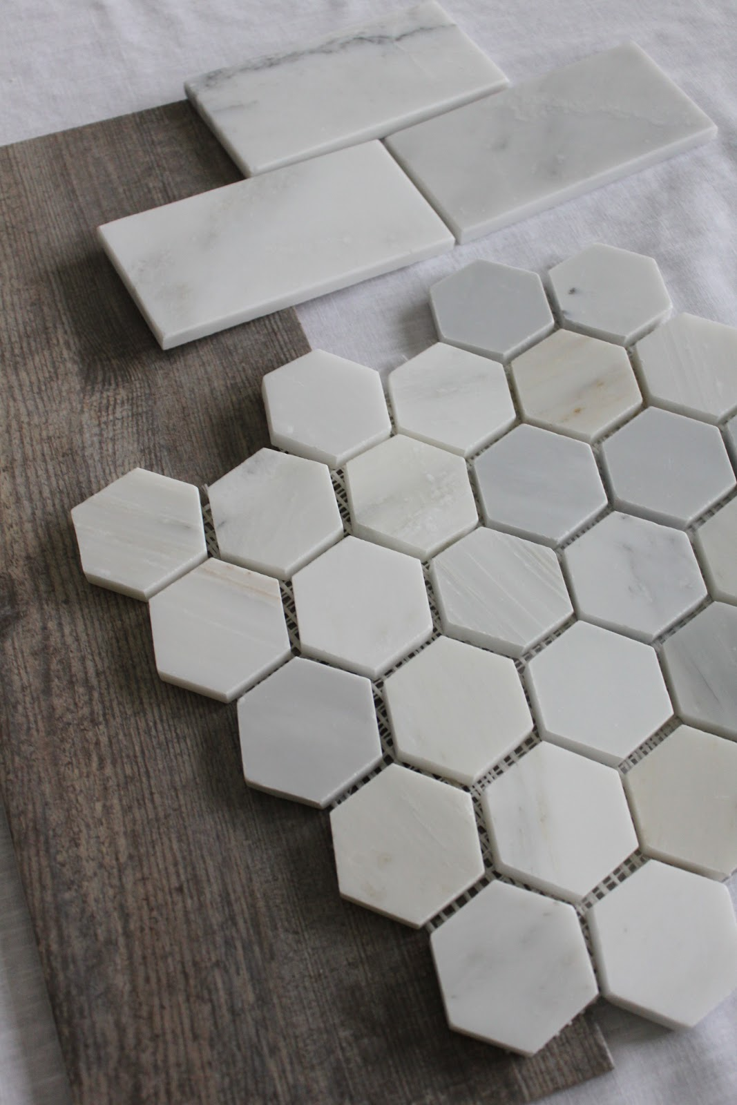 Circle Of Mom S Top 25 And Our Bathroom Tile Choices