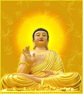 Lời Phật Dạy Ý Nghĩa
