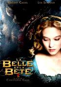 http://streamcomplet.com/la-belle-et-la-bete/