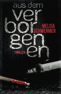 http://seductivebooks.blogspot.de/2016/06/rezension-aus-dem-verborgenen-melisa.html