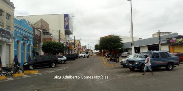 MPE instaura inquérito civil público para apurar falsificação de Projeto de Lei em Santana do Ipanema