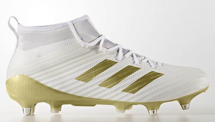 [Imagen: adidas-predator-rugby%2B%25284%2529.JPG]