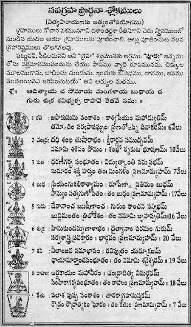 జాతక సుధాసారమ్(jataka sudhasaram) by dr. Pandit.