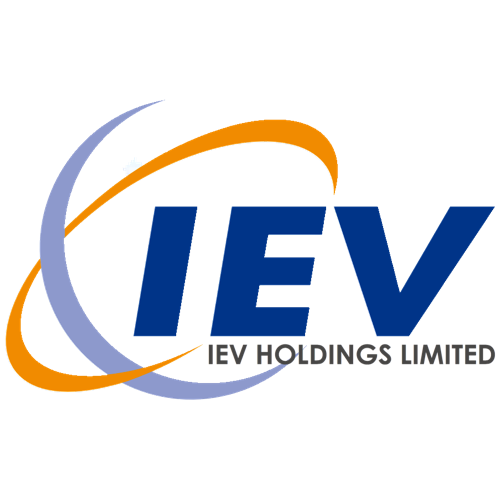 IEV HOLDINGS LIMITED (5TN.SI) @ SG investors.io