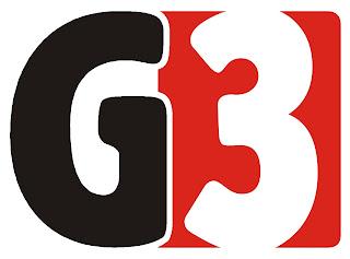 Wydawnictwo G3