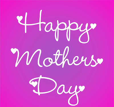 Happy-Mother's-Day-Images-for-download
