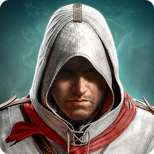 Download Assassin's Creed Identity v2.5.4 Full Game Apk