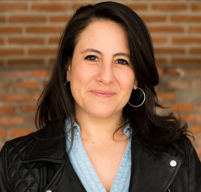 Marisol Alarcón