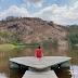 3 Tempat Wisata Baru Yang Apik  nan hits di Wonogiri