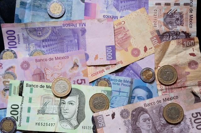 Decrece economía en 38% de los estados del país: Inegi
