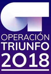 Operacion triunfo Temporada 10