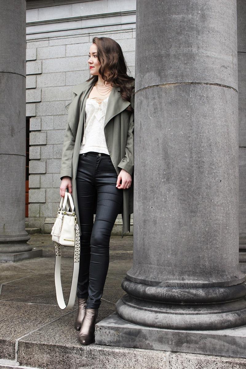 fblogger, fashionista