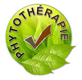 Phytothérapie pour soigner